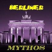 Berliner by Mythos