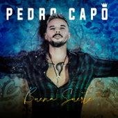 Buena Suerte von Pedro Capó
