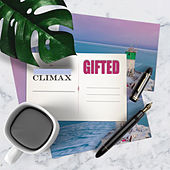 Gifted by Climax