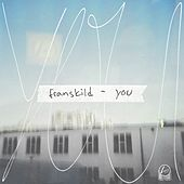 You by Franskild