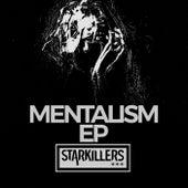 Mentalism von Starkillers