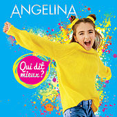 Qui dit mieux ? by Angelina