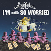 I'm (Still) So Worried von Monty Python