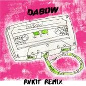 Play (Rvkit Remix) von Dabow