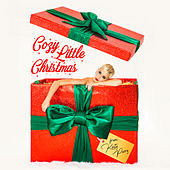 Cozy Little Christmas de Katy Perry