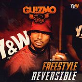 Freestyle Réversible by Guizmo