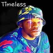 Aza M. by Timeless