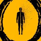 Artefactos_ de Mississippi Queens