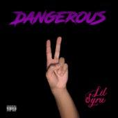 Dangerous II by Lil $yru