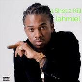 1 Shot 2 Kill de Jahmiel