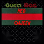Gucci Bag by RED
