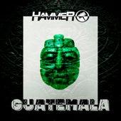 Guatemala von Hammer