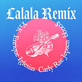 Lalala (Remix) di Y2K