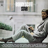 Star by Bobby Scott