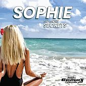 No More Secrets by Sophie