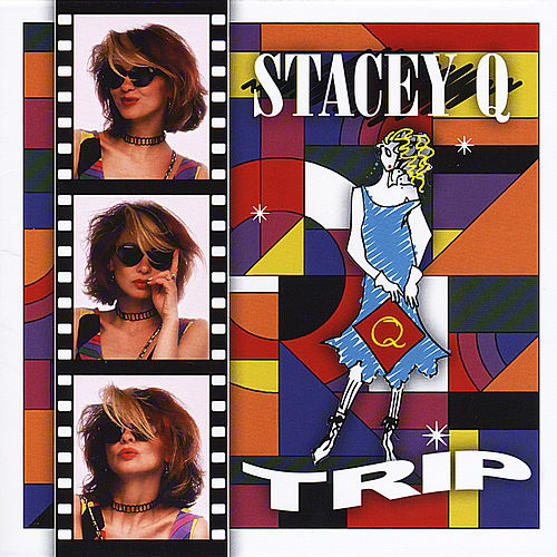 Trip by Stacey Q