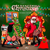 A Dancehall Christmas: Extended Edition von Various Artists