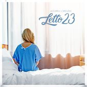 Letto 23 by Azzurra