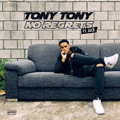No Regrets von Tony Tony