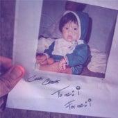 To Me: I For Me: I de Chris Chros