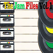 The Jam Files, Vol. 1 de Various Artists
