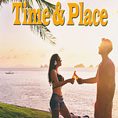 Time & Place von Various Artists