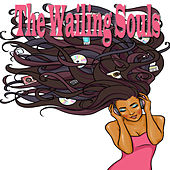 The Wailing Souls von Various Artists