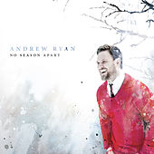 No Season Apart de Andrew Ryan