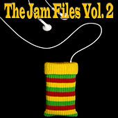 The Jam Files, Vol. 2 von Various Artists