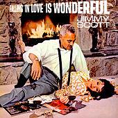 Falling in Love Is Wonderful (Remastered) van Jimmy Scott