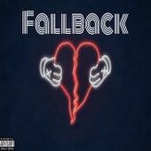 Fallback di Desire