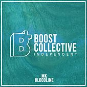 Bloodline by MK