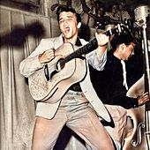 The Hillbilly Cat! (Remastered) von Elvis Presley