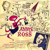 Annie Ross Sings! (Remastered) von Annie Ross