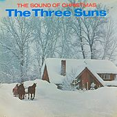 The Sounds of Christmas (Remastered) de The Three Suns