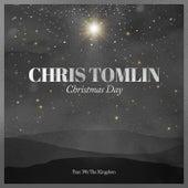 Christmas Day (feat. We The Kingdom) de Chris Tomlin