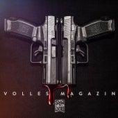 Volles Magazin von Shadow030