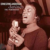 Swings The Penthouse (Remastered) by Ernestine Anderson