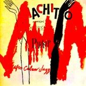 Afro-Color Jazz...Some Latin Bird! (Remastered) de Charlie Parker