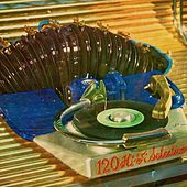 It's A Jukebox Christmas!-A Wild 50s R&B Christmas Celebration! (Remastered) de Various Artists