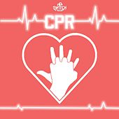 Cpr de Switch