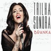Trilha Sonora by Branka