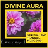 Divine Aura - Spiritual And Tranquil Music 2019 di Ambient 11