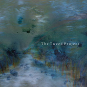 The Tweed Project by The Tweed Project