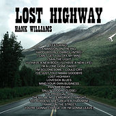 Lost Highway de Hank Williams