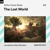 The Lost World von Bookstream Audiobooks