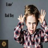 Bad Boy de Esme