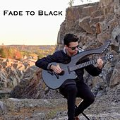 Fade to Black di Jamie Dupuis