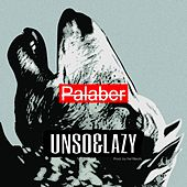 Palaber di Lazy