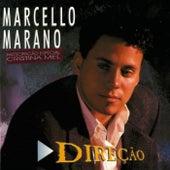Direção by Marcello Marano